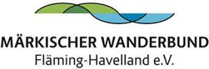 Logo Märkischer Wanderbund